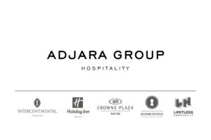 adjara-group-hospitality-properties